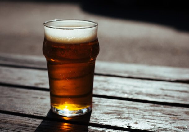 workshop-bier-brouwen